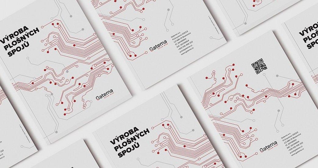 Nová brožura pro vývojáře